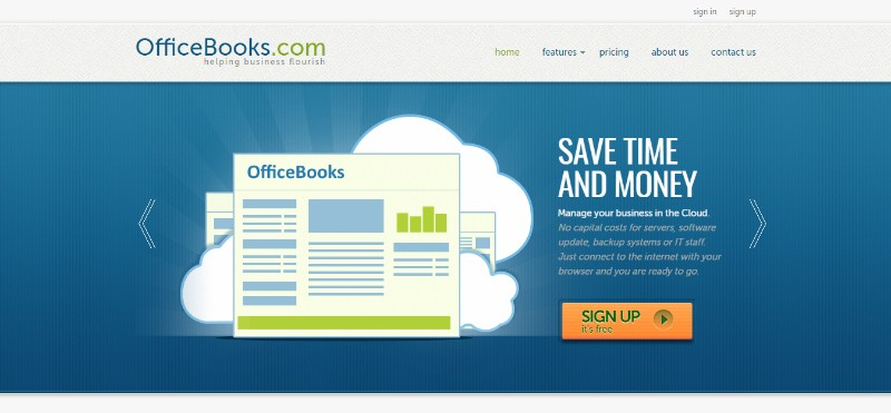 Small business management software you should check out