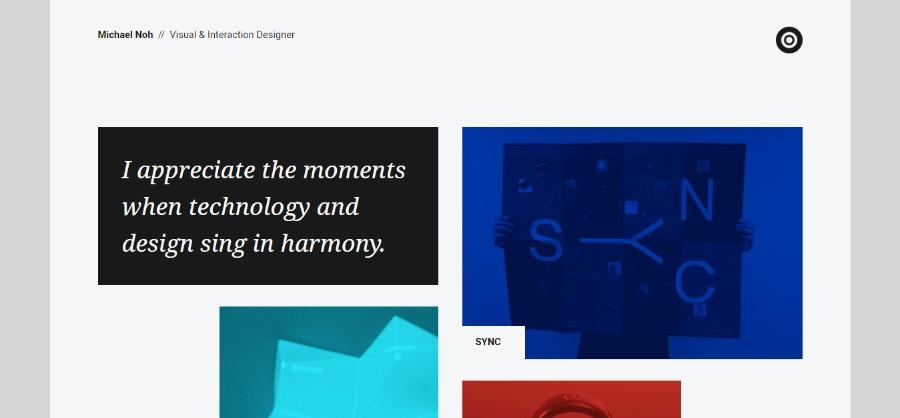 Ux Designer Portfolio Websites That Attract Clients