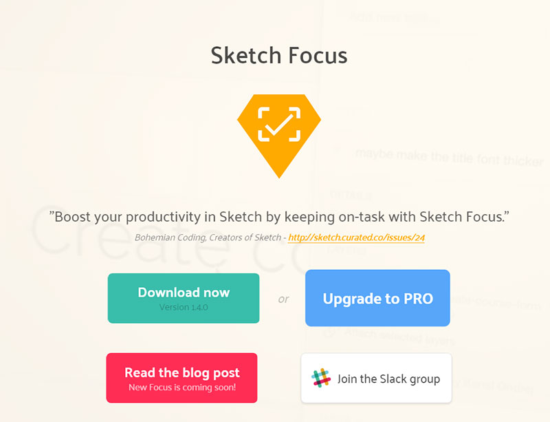 15 Sketch Plugins You Wish You Knew About Earlier