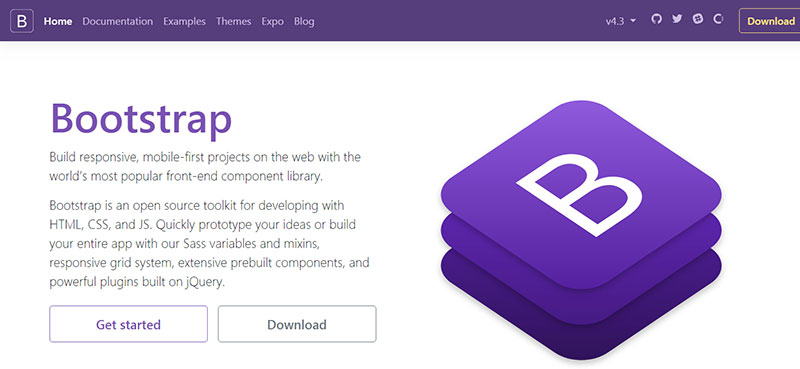 What Is Bootstrap An In Depth Guide Of The Framework