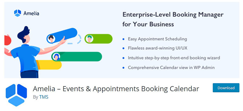 What Is an Online Booking System? (Reservation System Definition)