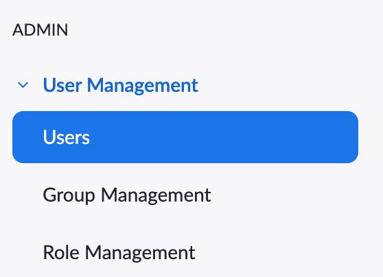 User Management Amelia WordPress Booking plugin