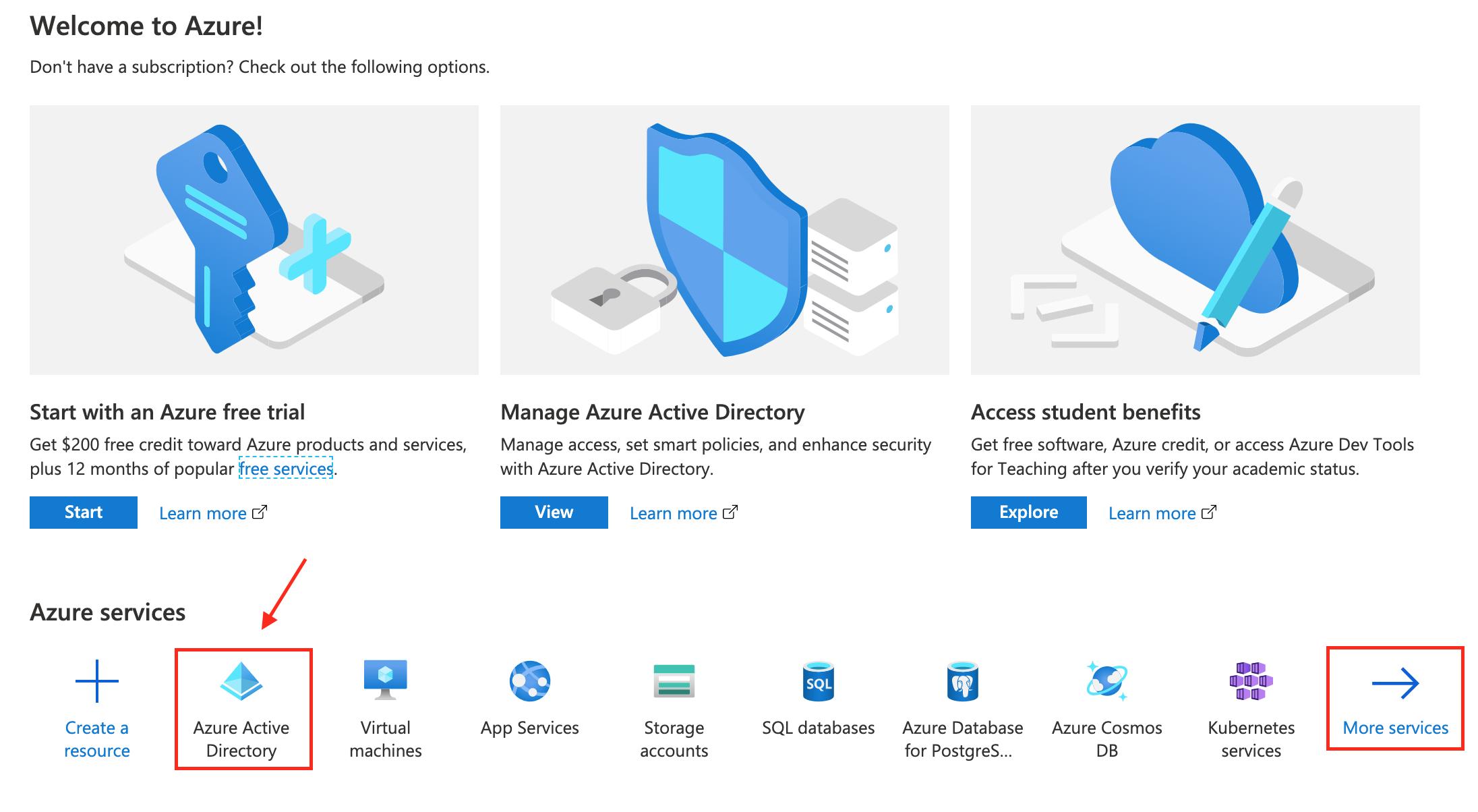 Azure Service Outlook Amelia WordPress Booking plugin