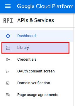 Google_Calendar_Library