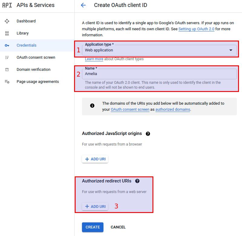 Client_ID_details