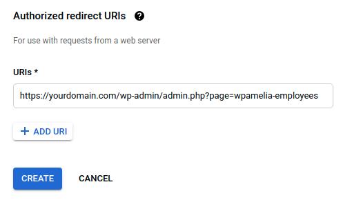 redirect_URI